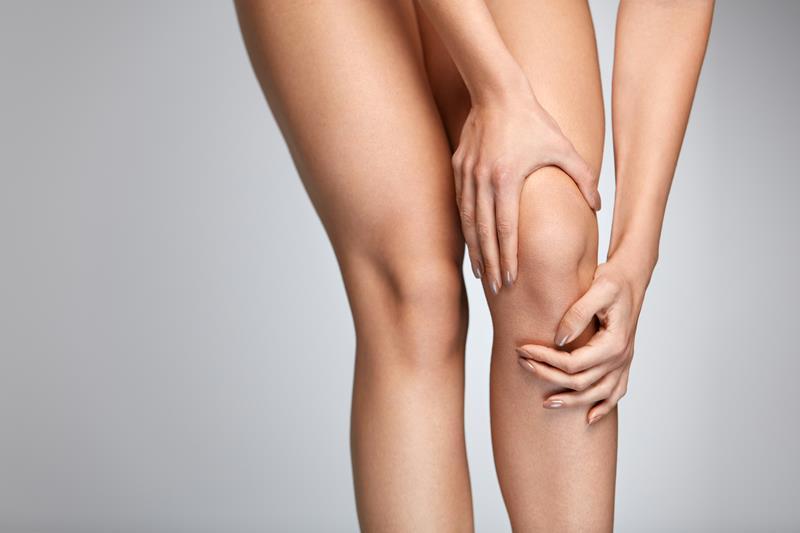 Knee Pain Murfreesboro, TN